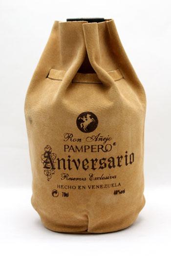 パンペロ・アニベルサリオ