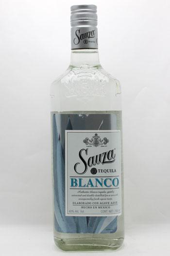 サウザ・シルバ−750ml