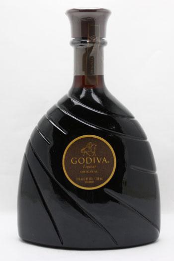ゴディバ 750ml 正規品