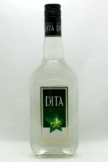 ディタ スタ−リ−