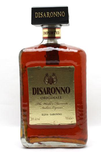 ディサローノ アマレット