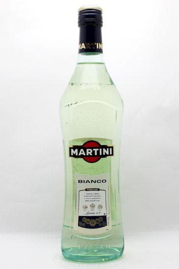 マルティーニ ビアンコ 750ml