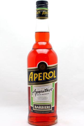 アペロール