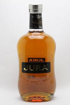 ジュラ 10年(正規)