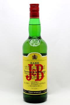 J&Bレア(正規) 700ml