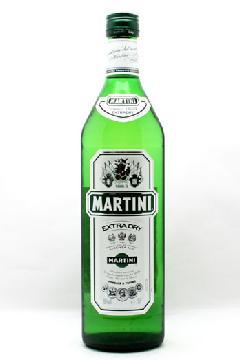 マルティーニ ドライ 750ml