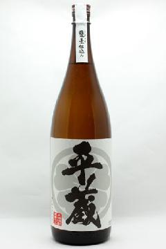 平蔵 芋 25度 1800ml
