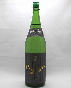 黒龍 いっちょらい 吟醸 1800ml