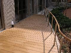 奈良県 老人ホーム