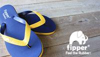 フィッパービーチサンダル公式オンラインショップ