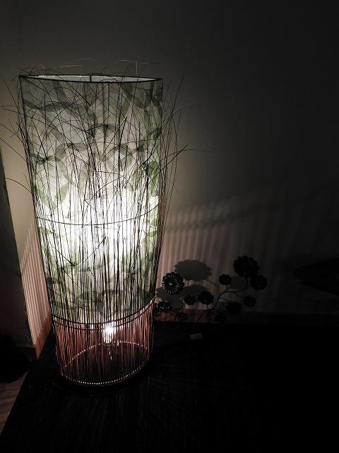 スタンドライト/照明・ランプ03