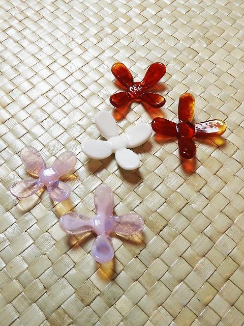 花のレストAa(5個セット)