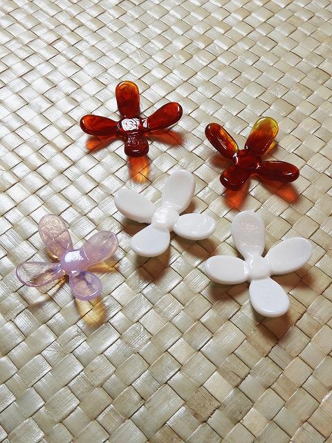 花のレストAc(5個セット)
