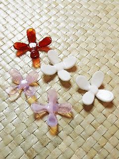 花のレストAb(5個セット)