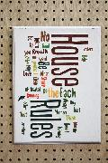 Rules House C