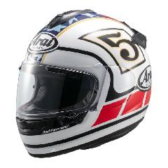 ARAI VECTOR-X EDWARDS ベクターX エドワーズ