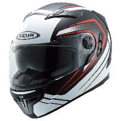 ZEUS NAZ-106 フルフェイスヘルメット