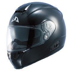 NANKAI FN-16 フルフェイスヘルメット