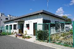 NB-009 福祉施設