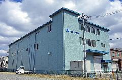 NB-011 工場