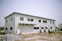NB-013 事務所