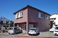 NB-019 店舗