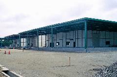 NB-003 工場