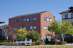 NB-024 事務所