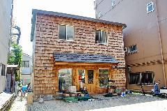 NB-022 店舗