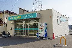NB-025 店舗