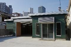 NB-029 事務所