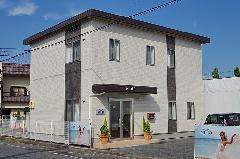 NB-030 事務所