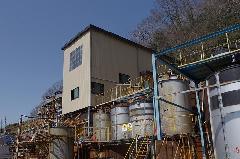NB-031 工場