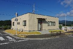 NB-037 事務所