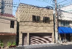 NB-040 倉庫