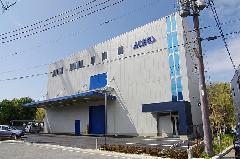 NB-041 工場