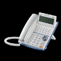 サクサ 多機能電話機