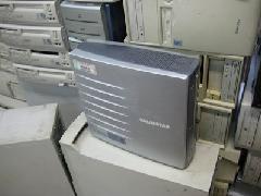 パソコン (ハードディスク付)