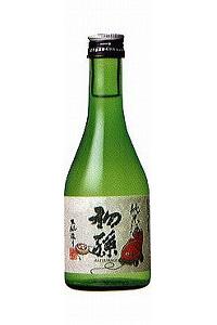 初孫 純米キモト 300ml