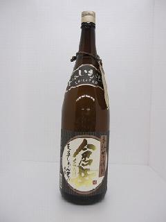 倉岳 芋 25度 1.8L