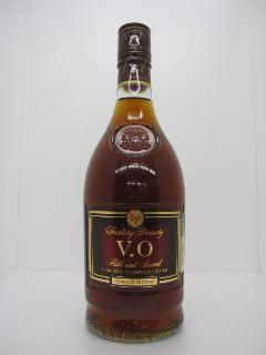 サントリー VO 1280ml