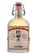 欧羅火(オラーカ) 純米25度 720ml