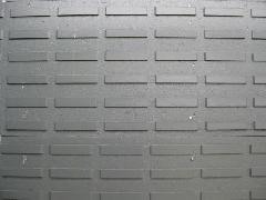 外壁タイル工事 洲本市 H様邸