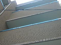 東京都品川区 個人邸・共同住宅新築工事