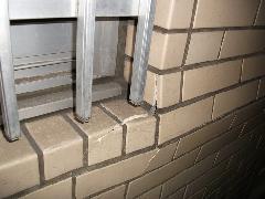神奈川県川崎市 個人邸外壁タイル改修工事