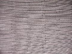東京都文京区 外部壁・床タイル工事