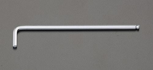 WERA 950PKL-8