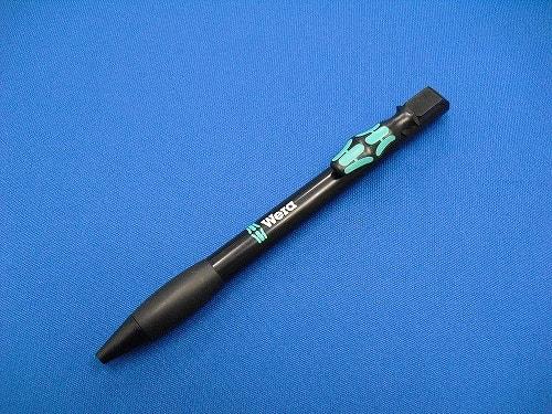 WERA オリジナルボールペン