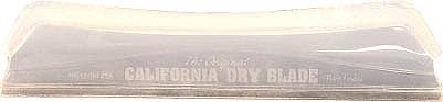 カリフォルニアカーダスター 20014C