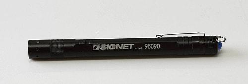 シグネット 96090
